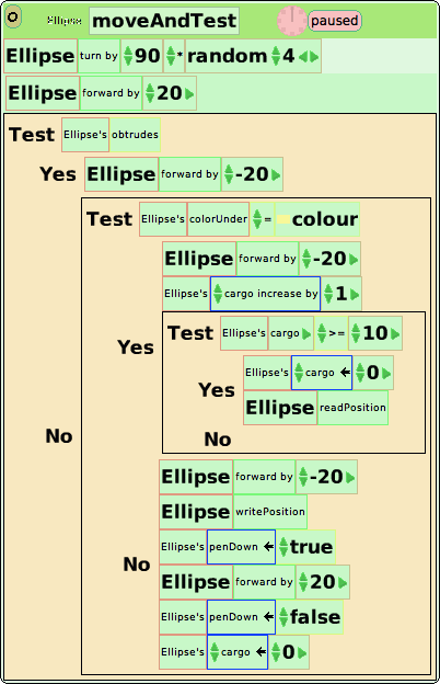 Etoys_Maze_construction_Ellipse_moveAndTest_script.png