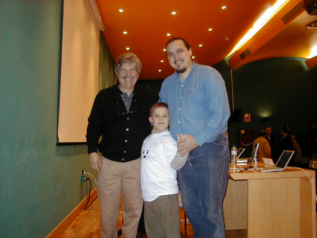Uploaded Image: Alan-Nico-Diego.JPG