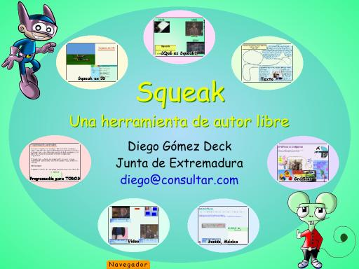 Uploaded Image: squeak-demo-2.jpeg