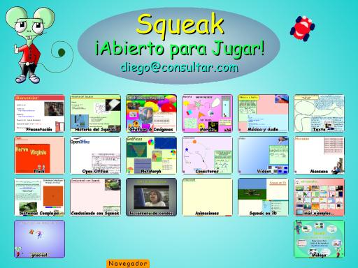 Uploaded Image: squeak-demo.jpeg