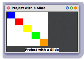 Project_with_a_Slide.png