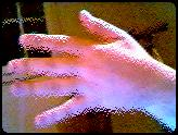 Uploaded Image: Hand with Melt filter.jpeg