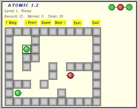 Uploaded Image: atomic-demo4.jpg