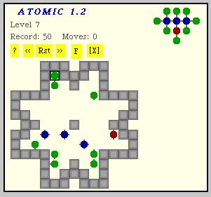 Uploaded Image: atomic-demo6.jpg