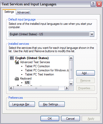 Uploaded Image: TextServicesAndInputLanguages.png