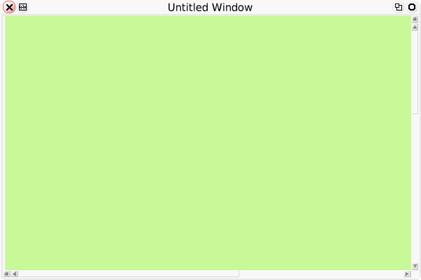 Uploaded Image: Untitled Window.png
