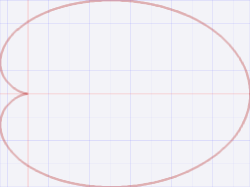Uploaded Image: cardioid.png