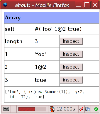 Uploaded Image: Inspector1.png