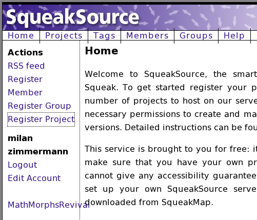 Uploaded Image: mc-squeaksource-register-project.png