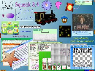 Uploaded Image: squeak34-320x240.jpeg