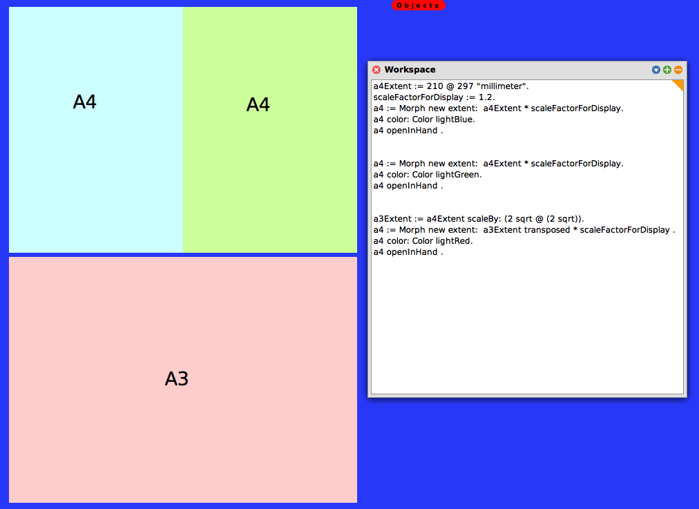 A4_and_A3_sheets_screenshot.png