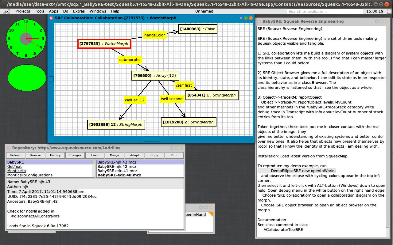 BabySRE_Collaboration_diagram_in_Squeak_5.1_release__2017-04-07.png
