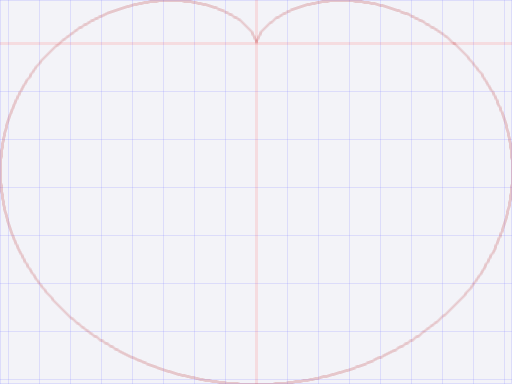Cardioid_sin.png