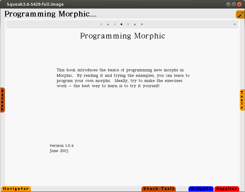 Programming_Morphic_Active_Essay_in_Squeak3.6_page_1_Screenshot.png
