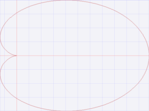 cardioid.png